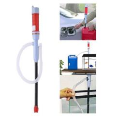 Pompe de transfert de liquide à piles Astuceo.