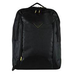 """Sac à dos pour Notebook jusqu'à 15,6"""" TANB0700V3"""