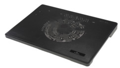 "Tablette de ventilation pour laptop 15"" Cooler/Max"