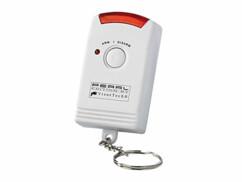 Télécommande pour alarmes NC9056 et PX7984