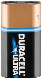 Pile Lithium CR-V3 3V Duracell