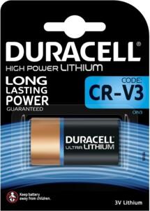 Pile Lithium CR-V3 3V