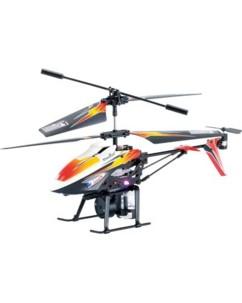 Hélicoptère télécommandé 3,5 canaux ''GH-362.H2O''