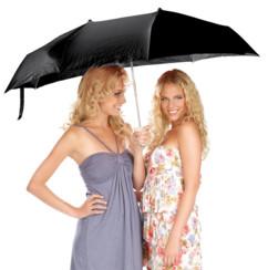 Parapluie 2 personnes