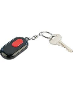 Porte-clés gémissant