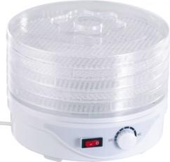 Déshydrateur alimentaire compact DH-25.k - 5 niveaux