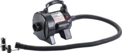 Gonfleur électrique sur secteur 680W / 800 L/min