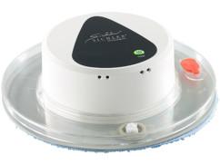 Robot nettoyeur automatique 2 en 1 ''PCR-1130''