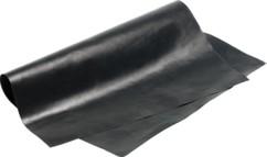 Tapis de cuisson antiadhésif ultra-fin 40 x 33 cm - Noir
