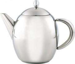 Théière avec passe-thé - 1,75 L