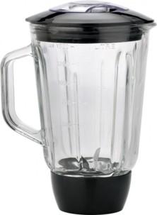 Blender en verre pour robots ménagers KM-4212 et KM-6618 (reconditionné)