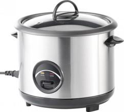 Cuiseur à riz avec fonction maintien au chaud - 1,5 L