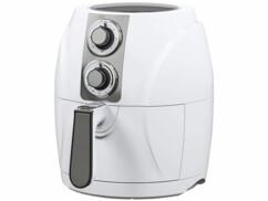 Friteuse électrique à air chaud 1400 W ''HF-270''