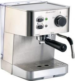 Machine à expresso ''ES-1050'', 1,5 litre, 1050 W