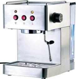 Machine à expresso ''ES-1300'', 1,7 litre, 1300 W