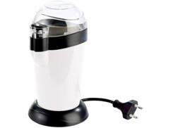 Moulin à café électrique, 120 W