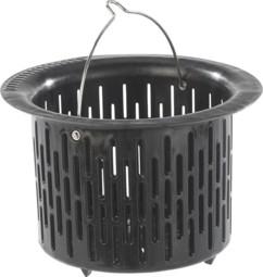 Panier de cuisson pour robot cuiseur ''KM-2515 V3''