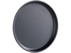 Plaque ronde pour four à convection halogène ''HK-14.l''