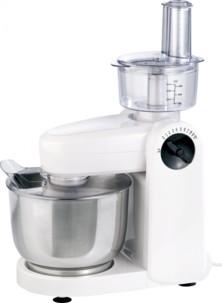 Robot de cuisine 600 W KM-4212 (reconditionné)