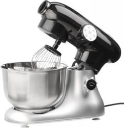 Robot de cuisine design Rétro 1200 W ''KM-6618''