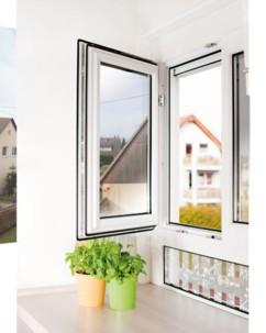 Film de discrétion - 40 x 200 cm - Miroir Protection UV 99%