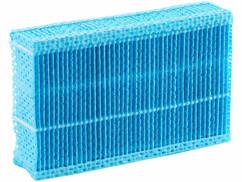Filtre de rechange pour humidificateur d'air Premium NC4931