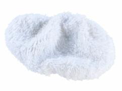 5 housses de nettoyage pour le nettoyeur vapeur NC5701
