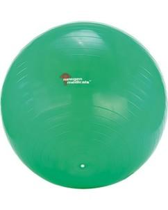 Ballon de gym 65 cm