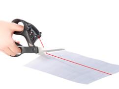 Ciseaux Laser
