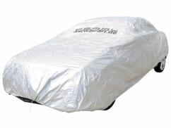 Housse de protection auto en polyester taille XL