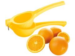 presse citron manuel forme casse noix pour citrons cédrats oranges