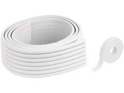 Protection d'angle en mousse pour tables et armoires - À plier