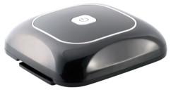 Robot nettoyeur de sols : PCR-1050