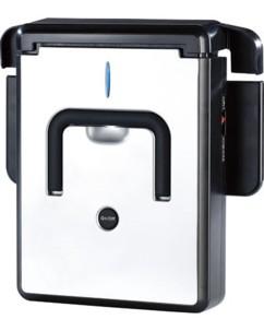 Robot nettoyeur pour sol lisse : PCR-1030