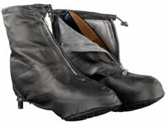 Surchaussures anti-pluie pour chaussures à talon   - 36-37
