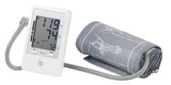 Tensiomètre-brassard électronique à 2 x 90 emplacements de mémorisation