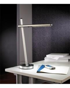 Lampe de bureau à LED ''Velivole''