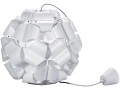 Plafonnier ''Grande Boule'' diamètre 40 cm