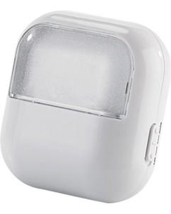 Veilleuse supplémentaire pour kit de veilleuses à LED