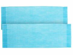 2 filtres de rechange pour rafraîchisseur d'air VT-560.app