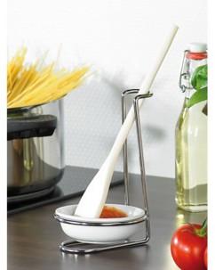 rangements de cuisine et nettoyage de la vaisselle. Black Bedroom Furniture Sets. Home Design Ideas