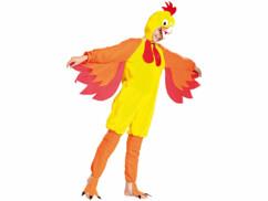 Costume de coq pour enfants - taille 128