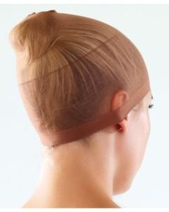 Filets pour cheveux