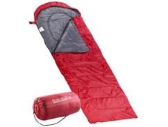 Sac de couchage d'été 210 X 75 cm