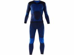 Sous-vêtement de compression pour Homme - taille XL