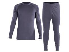 Sous-vêtements thermiques 2 pièces - taille XL