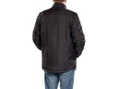 Veste chauffante - taille XL