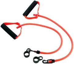 Bandes élastiques de fitness à accrocher