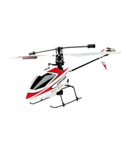 Mini hélicoptère télécommandé 4 canaux ''GH-640'' 2,4GHz