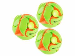 3 Switchballs